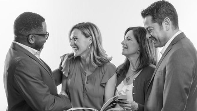 5-ways-leaders-can-create-a-successful-culture