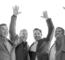 4-leadership-disciplines-that-engage-employees