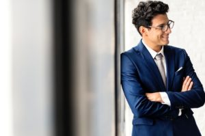 expert-advice-on-how-to-become-a-good-leader