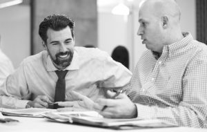 8 Tips to Improve Work Relationships
