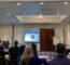 Free Workshop Events: Manager Matter