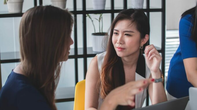 How-listening-to-employee-opinions-can-strengthen-an-organization