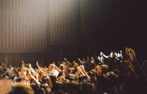 five-tips-for-better-public-speaking
